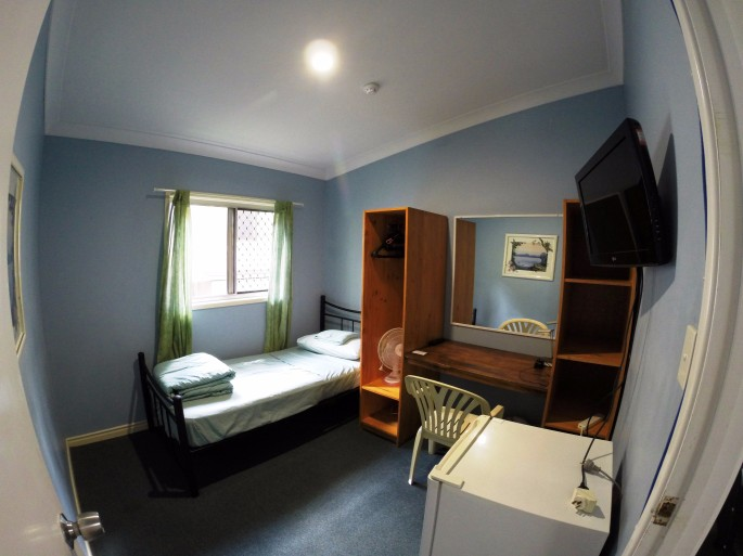 Student Room Example (2)